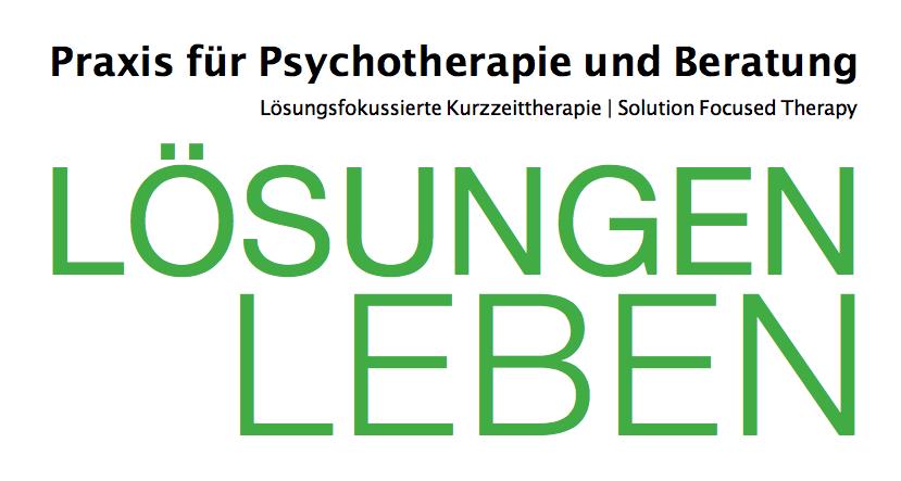 Therapie und Beratung Ansbach
