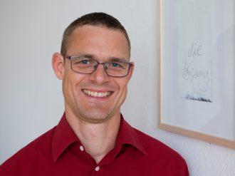 Matthias SchwabPraxis für Psychotherapie Türkenstraße 38 Ansbach